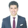 Jose Morales Real Estate Agent at Remax Gold Coast realtors