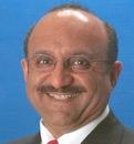 Al Moridi Real Estate Agent at Intero Real Estate - Cupertino