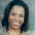 Tana Moreland Real Estate Agent at The Virtual Realty Group