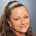 Debra Morgan Real Estate Agent at Prudential California Realty
