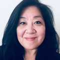Grace Morioka Real Estate Agent at Intero Real Estate Services