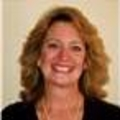 Kimberly Morgan Real Estate Agent at Coldwell Banker Residential Brokerage