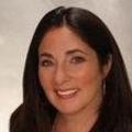 Amy Mosley Real Estate Agent at Coldwell Banker