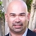 Julio Hernandez Real Estate Agent at RE/MAX Freedom