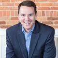 Charles Small Real Estate Agent at Reece & Nichols Realtors, Inc.