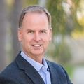 Dennis Hartley Real Estate Agent at COMPASS - South Bay