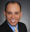 Leonard Mendoza Real Estate Agent at Keller Williams Realty North Valley
