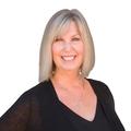 Kim Carlson Real Estate Agent at Berkshire Hathaway HomeServices California Properties