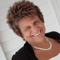 Heidi Mueller Real Estate Agent at Engel&Voelkers Real Estate