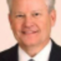 TOM HART Real Estate Agent at Berkshire Hathaway Drysdale Properties