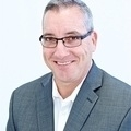 Steve Neuman Real Estate Agent at Park Regency Realty
