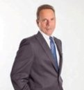 Kent Steffes Real Estate Agent at ReMax All Pro