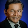 Malik Husain Real Estate Agent at Intero Real Estate Services