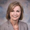 Jeannette Ewing Real Estate Agent at Wheeler Steffen Sotheby's IR