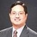 Francisco Enage Real Estate Agent at Homesmart Bay Area