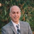 Marc Schwartz Real Estate Agent at Berkshire Hathaway HSCP