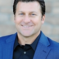 Mike D'Onofrio Real Estate Agent at COMPASS
