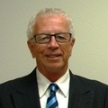 Earle Carvin Real Estate Agent at Option West Realty