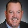 Jason Chapman Real Estate Agent at Keller Williams Realty Antelope Valley