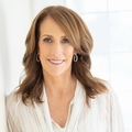 Maureen Haney Real Estate Agent at Compass