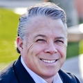 Doug Echelberger Real Estate Agent at Pacific Sotheby's International Realty