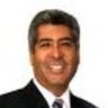 Raul Chavez Real Estate Agent at San Fernando Realty, Inc.