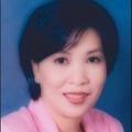 Trisha Ho Real Estate Agent at Santana Real Estate