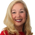 Edie Newmeyer Real Estate Agent at Seven Gables Real Estate