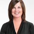 Holly Noto Real Estate Agent at Coldwell Banker Realty