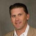 Todd Carter Real Estate Agent at Re/Max Accord