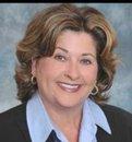 Mary Nishiyama Real Estate Agent at Bhg-mason-mcduffie Real Estate