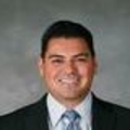Christian Munive Real Estate Agent at The Virtual Realty Group
