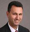 Igor Nastaskin Real Estate Agent at RE/MAX Estate Properties