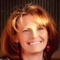 Angela Dowell Real Estate Agent at Patrick Barnes