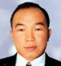 Minh Duong Real Estate Agent at Century 21 Olympic Team