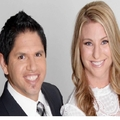 Michael Mucino Real Estate Agent at Camden Mckay Realty