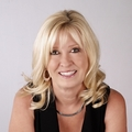 Susan Manwill Norcutt Real Estate Agent at TNG  Real Estate Consultants