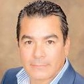 Arturo Duran Real Estate Agent at Realty Executives Desert Lifestyles