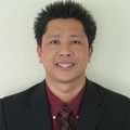 Bon Nguyen Real Estate Agent at Lebon Real Estate, Inc