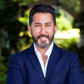 Gustavo Cardenas Real Estate Agent at Berkshire Hathaway HomeServices