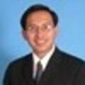 Howard Vo Real Estate Agent at L V Real Estate Services Inc