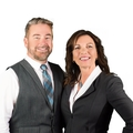 Robert & Christy Thompson Real Estate Agent at Keller Williams Realty