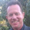 David Doyle Real Estate Agent at Bridgeport Real Estate