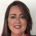 Melissa Chapman Real Estate Agent at Re/max Lake County Realty