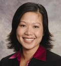 Huong Ho Real Estate Agent at Century 21 M&m And Associates