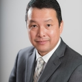 Gabriel Nguyen Real Estate Agent at 1 Stop Realty Group