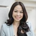 Elizabeth Do Real Estate Agent at Keller Williams Realty