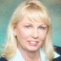 Barbara Lynn Stella Real Estate Agent at CENTURY 21 NorthBay Alliance