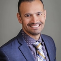 Ricardo Carrillo Real Estate Agent at Ricardo Carrillo Real Estate