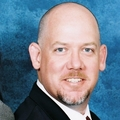 Mark Leeper Real Estate Agent at Pinnacle Estate Properties
